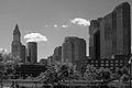 Boston skyline from North End, 2012-06-28.jpg