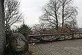 Botanischen Garten der Universität Zürich - panoramio (12).jpg