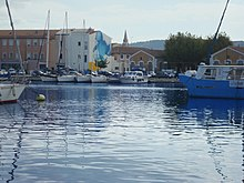 Bottazzi-art-public-Martigues-2018.jpg