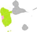 Bouillante (Guadeloupe) dans son Arrondissement.png
