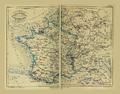 Bouillet - Atlas universel, Carte 57.png