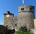 Bouillon Castle 20.jpg