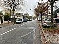 Boulevard Verdun Fontenay Bois 2.jpg