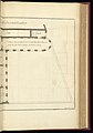 Bound Print (France), 1727 (CH 18291019-2).jpg