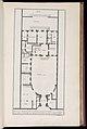 Bound Print (France), 1727 (CH 18291301).jpg
