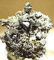 Bournonite-Arsenopyrite-23136.jpg