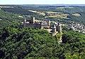 Bourscheid, castillo 02.jpg