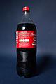 Bouteille de Coca-Cola d'un litre cinq 003.jpg