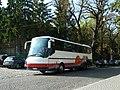 Bova FHD-12 KWI 32TR.jpg