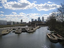 Bow Locks low tide.jpg