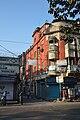 Bow Street - Bowbazar Street - Kolkata 2013-03-03 5196.jpg