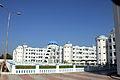 Boys Hostel Integral University.jpg