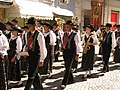 Bozen - Herz Jesu Fest --- Bolzano - Festa del Sacro Cuore di Gesù 27.jpg
