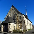 Bréal-sous-Vitré (35) Église 18.JPG