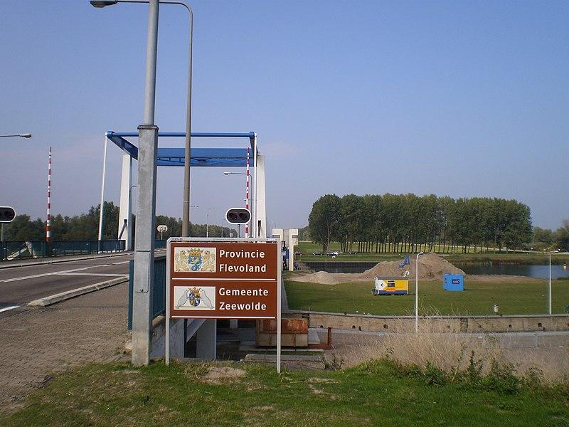 Bestand:Brêge Nijkerk-Flevolân 6.JPG
