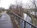 Brücke über den Stinkkanal - panoramio.jpg