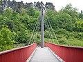 Brücke über die B295, Leonberger Straße - panoramio (1).jpg