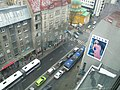 Brīvības iela - panoramio (1).jpg