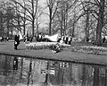 Brabantse dag op de Keukenhof te Lisse, Bestanddeelnr 909-5048.jpg