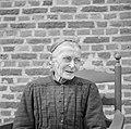 Brabantse weversvrouw, Bestanddeelnr 254-4073.jpg