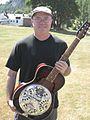 Brad Bechtel - Dobro Intensive Workshop 2008 (2008-07-13 10.43.49 by Ctd 2005).jpg
