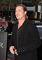 Brad Pitt (8993537585).jpg