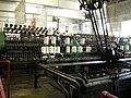 Bradford Industrial Museum 066.jpg