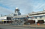 Bradley airport deconstruction (15825229119).jpg