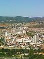 Bragança - Portugal (11672355545).jpg