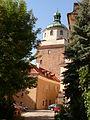 Brama Krakowska w Lublinie.jpg