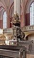 Brandenburg St-Katharinenkirche 06 (MK).jpg