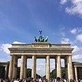 BrandenburgerTorrrr.jpg