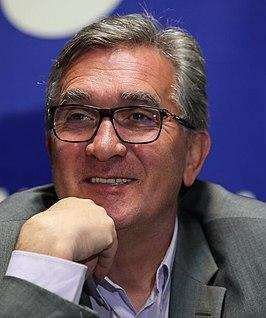 Branko Ivanković at Mehrnews Agency 01.jpg
