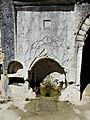 Brantôme fontaine Saint-Sicaire (1).jpg