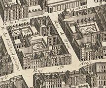 Braque 1739.jpg