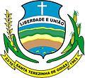 Brasão de Santa Terezinha de Goiás.jpg