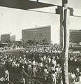 Brasília Inauguração 6 - BR RJANRIO PH 0 FOT 00749 0072, Acervo do Arquivo Nacional.jpg