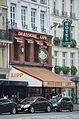 Brasserie Lipp, Paris 25 May 2014.jpg