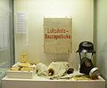 Braunschweig, BLM, Dauerausstellung (89).JPG