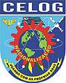 Brazil CELOG emblem.jpg