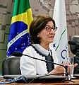 Brazilian Ambassador Eliana Zugaib.jpg