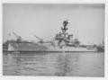 Brazilian battleship Minas Geraes NH 59893.tiff