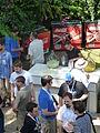 Breaks - Wikimania 2011 P1030947.JPG