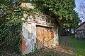 Breese Bruche Mausoleum1.jpg