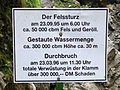 Breitachklamm - Hinweisschild zum Felssturz vom 23.09.1995.jpg