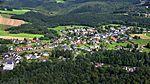 Breitscheid (Westerwald) 001x.jpg