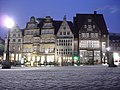 BremenMarketSquareHouse.JPG