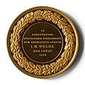 BremischeEhrenmedaille-1846-R.jpg