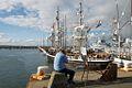 Brest2012 - Peintre2.jpg