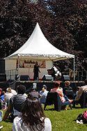 Brest Fete de la Musique 2015 1.JPG